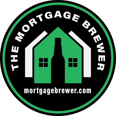 The Mortgage Brewer at Southwest Funding, LP Advice