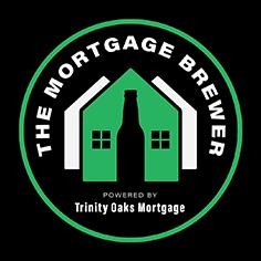 Trinity Oak Mortgage, LLC Advice